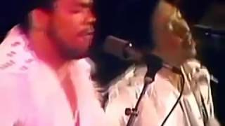 Ray Parker Jr & Raydio  - Jack and Jill  ( Original Video )