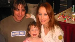 Tori Amos cbs this morning interview 2014 720p