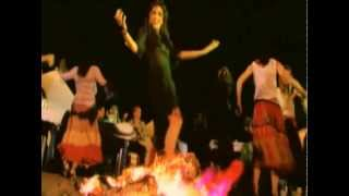 Despina Vandi - Anaveis foties / Δέσποινα Βανδή - Ανάβεις φωτιές (Video Version)