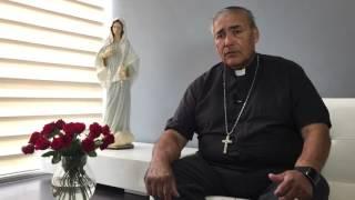 Cápsulas de fe - Padre Adolfo Bertinelli