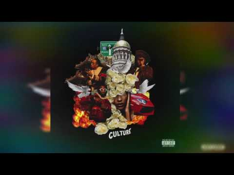 Migos | Kelly Price (clean)