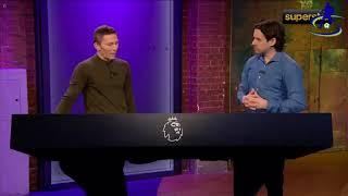 Highlight | Liverpool vs Man City 3-0 Tactical Analysis | How Jurgen Klopp Beat Pep Guardi