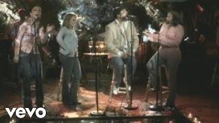 Pandora, Francisco Cespedes - Ya No Es Lo Mismo
