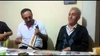 şükrü bey (şükrü tanrıverdi) atma türkü +18 küfür içerir :)