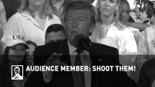 Trump NO Nos Quiere YouTube