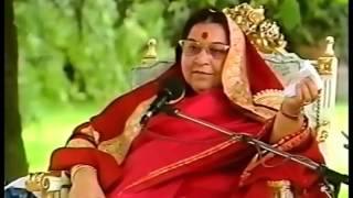 1989 0806 Shri Bhairava Puja (subtitles)