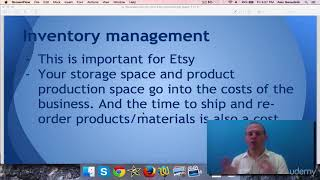 Etsy shop complete marketing and social media strategy guide : Etsy business plan