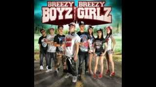 Repeat youtube video Dear Biyenan (High Quality) - Breezy Boyz feat. Abaddon