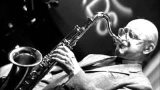 Le Pornographe - Giants of Jazz Play Brassens