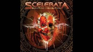 Watch Scelerata The Turn video