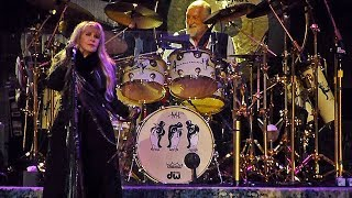 Fleetwood Mac  - Dreams -  Berlin Waldbühne  06June2019