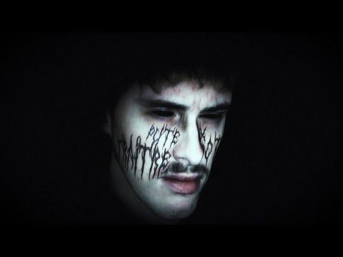 Youtube: eden 𝖉𝖎𝖑𝖑𝖎𝖓𝖌𝖊𝖗 – VISAGES  (Prod. Piège)
