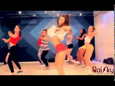 Latest Hindi Choot Rap mIX hot Booobs Video  Full Desi Rap