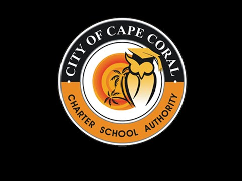 City of Cape Coral Municipal Charter School