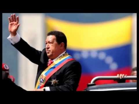 Chavez's legacy - in-depth discussion
