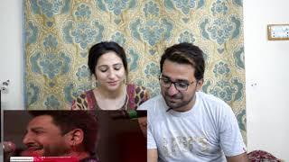 pakistani-react-to-ki-banu-duniya-da---gurdas-maan-feat-diljit-dosanjh-jatinder-shah