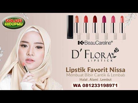 nissa:-the-secret-of-my-favorite-lipstick-k-beaucareline-d'flora