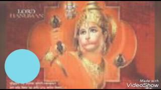 Shri ram jaha hoge hanuman wha hoge