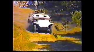 Záhorácke piesky 2000,HAkl,T 805