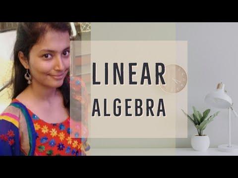 preliminaries-for-vector-spaces-|-linear-algebra
