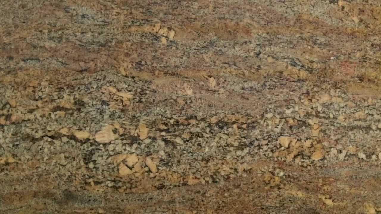 Crema Bordeaux Granite Slabs Lot 5   Granite Countertops By Stone Masters  Inc   YouTube