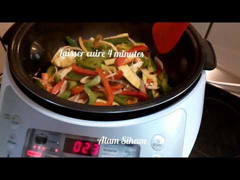 légumes-savoureuse-à-l'autocuisto-en-15-minutes-😉😃/recette-vegan