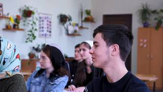 """Алихан Динаев о книге """"Видимое обучение"""" Дж  Хэтти"""