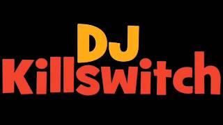 DJ Killswitch emotional rap song beat - Sacred Sorrow