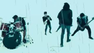 #musikmetal #musikrock RADIKAL || EVOLUTION