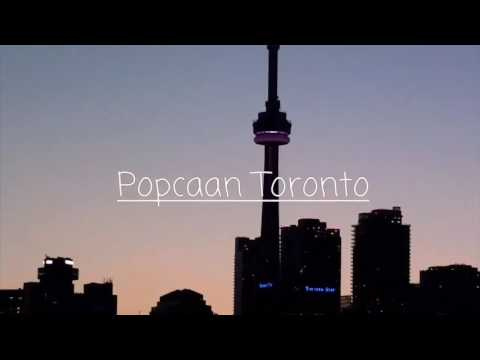 Popcaan - My Chargie