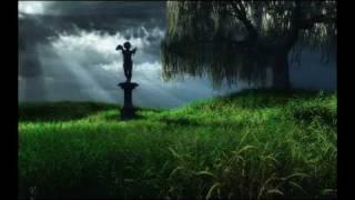 Anathema - Anyone, Anywhere (lyrics)