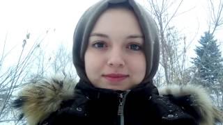 Участник Елена Грищенко
