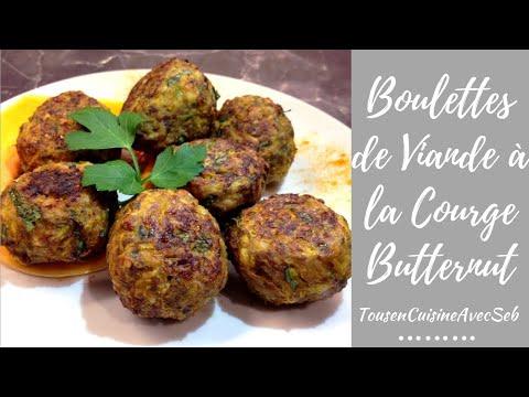 boulettes-de-viande-à-la-courge-butternut-(tousencuisineavecseb)