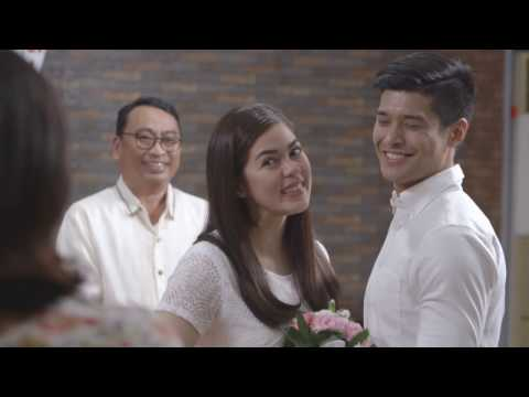 The Better Half: Starting Tomorrow after It's Showtime!