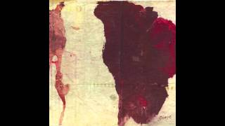 Gotye - Like Drawing Blood - official audio