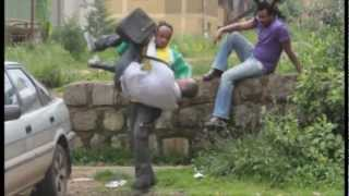 Repeat youtube video ሚስኮል