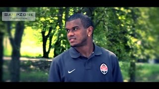 Fernando Lucas Martins - Shakhtar/Gremio/Brazil - Welcome to Sampdoria | HD
