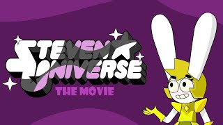 Steven Universe - The Movie (Plot Synopsis and Review)