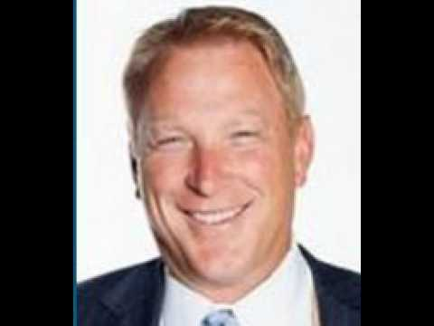Selling a Law Firm for all Cash - Interview with Tom Fafinski