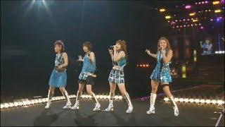 Hello! Project 2007 Winter 〜集結! 10th Anniversary〜 (2007.01.28 ...