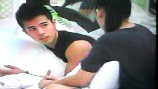 Repeat youtube video scandal pamu & kevin at pbb