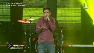 YO SOY 01/05/17 PROGRAMA COMPLETO HD | LUNES 1 DE MAYO DEL 2017