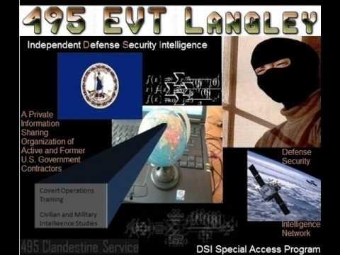 Pashto Language Analyst - United States Defense Security Intelligence Network - Recruitment