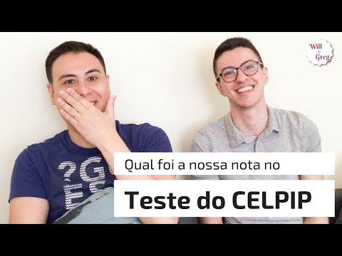 TESTE DE INGLÊS PARA RESIDÊNCIA PERMANENTE NO CANADÁ | CELPIP
