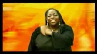 Shekina: Brule en moi thumbnail