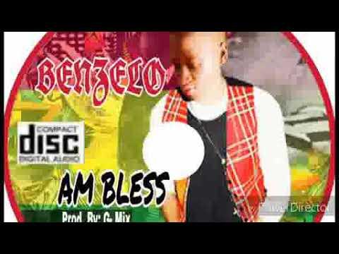 Benzelo - Am Bless - Instrumentals