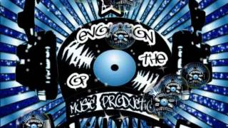 -_Santana Dj_-2011 mix Mambo (versiones de regueton)