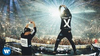 Jack Ü : Skrillex & Diplo - I Just Lost My Mind ft. Lady Gaga | Jack Ü is Back! [NEW SONG 2018]