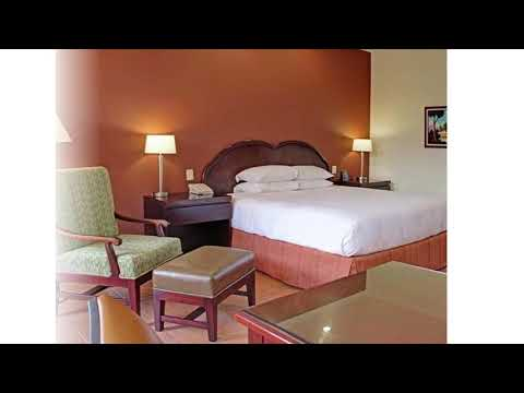 review-doubletree-by-hilton-hotel-cariari-san-jose-(heredia,-costa-rica)
