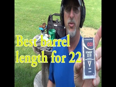 Best Inexpensive Carry Gun from YouTube · Duration:  4 minutes 46 seconds